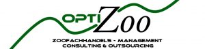 OptiZoo ist Partner des Zoofachhandels
