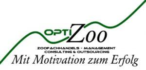 OptiZoo ist Partner des Fachhandels und Herstellern